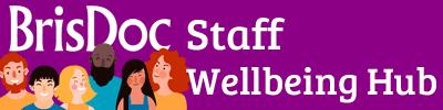 Visit the wellbeing hub