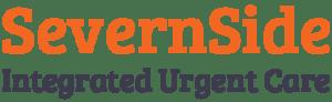SevernSide Logo